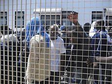 Malta e gli immigrati