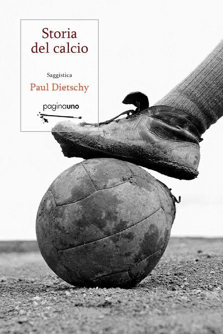 storia del calcio copertina